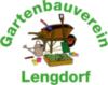 Gartenbauverein Lengdorf e.V.